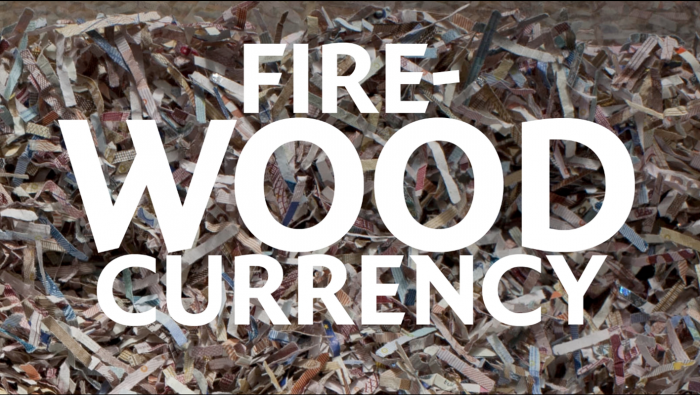 click here: video Firewood Currency